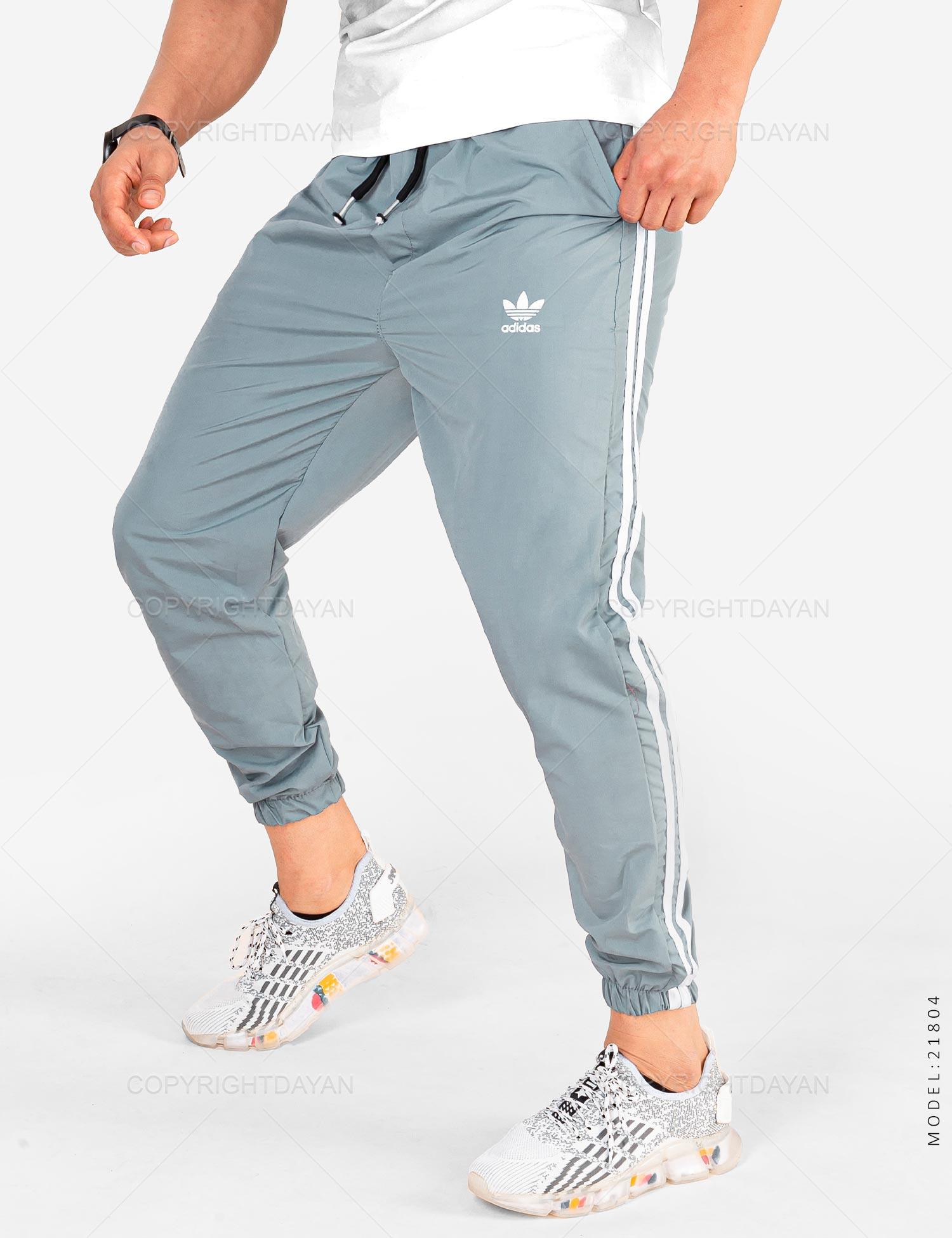 شلوار اسلش مردانه Adidas مدل 21804 شلوار اسلش مردانه Adidas مدل 21804 169,000 تومان