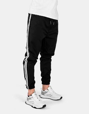 شلوار اسلش مردانه Adidas مدل 21806
