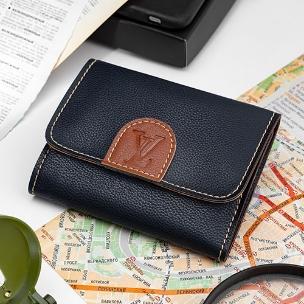 کیف جیبی Louis Vuitton مدل N9489