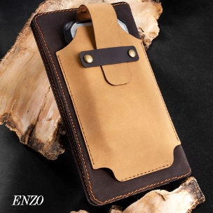 کیف پالتویی Enzo مدل N8709