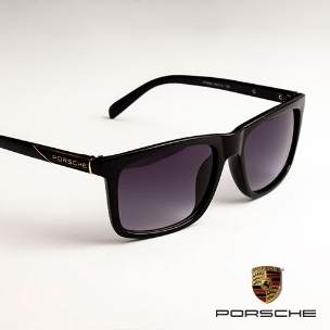 عینک آفتابی Porsche مدل G8610