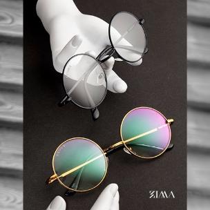 عینک Zima مدل G9473