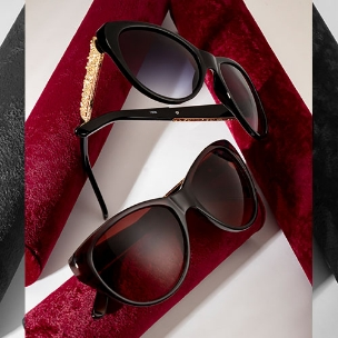 عینک آفتابی زنانه Murano مدل G9248