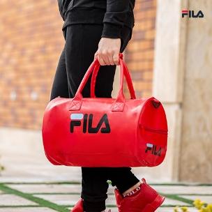 ساک ورزشی Fila مدل N8817