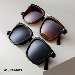 عینک آفتابی Murano مدل Sala