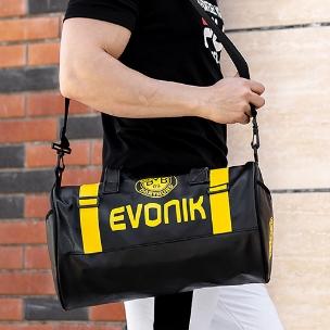 ساک ورزشی Dortmund مدل N9115