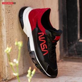 کفش Nasa مدل Q9532