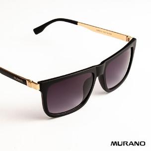 عینک آفتابی Murano مدل G9231