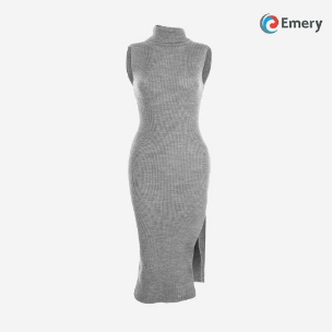 سارافون بافت زنانه Emery مدل L3228