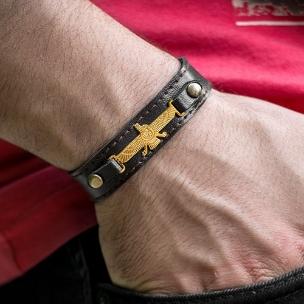 دستبند فروهر