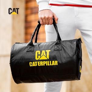 ساک ورزشی Cat مدل N8818