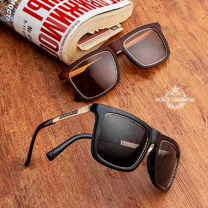 عینک آفتابی Dolce & Gabbana مدل G9504