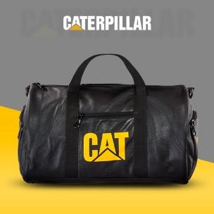 ساک ورزشی CAT مدل Pinto