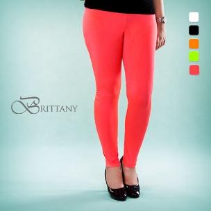 لگ زنانه Brittany