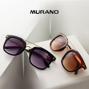 عینک آفتابی Murano مدل Bifo