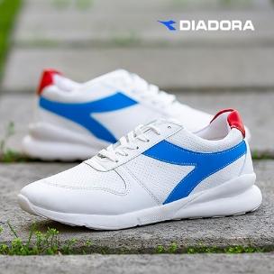 کفش Diadora مدل Q8964