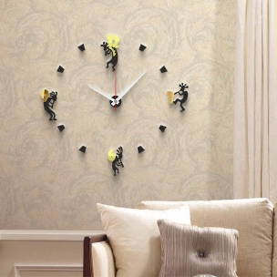 ساعت دیواری کوکوپلی