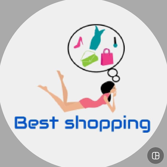 فروشگاه پوشاک BEST