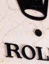 ساعت دیواری Rolex مدل 12298