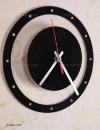 ساعت دیواری Vita مدل 12328