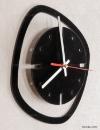 خرید ساعت دیواری Vita مدل 12539