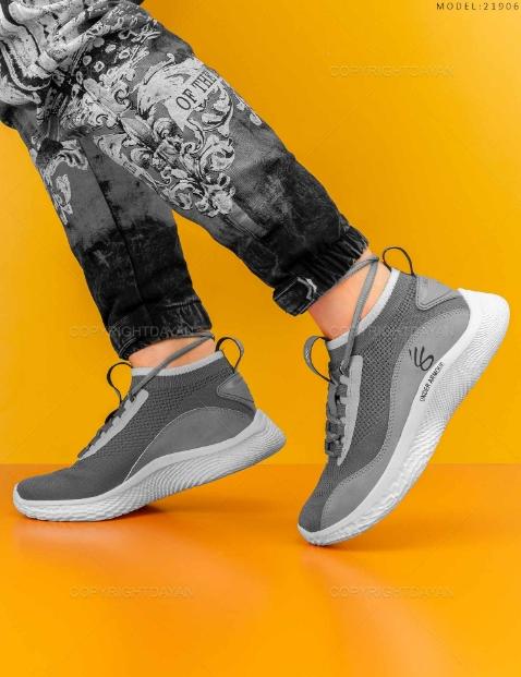 کفش ورزشی مردانه Under Armour مدل 21906