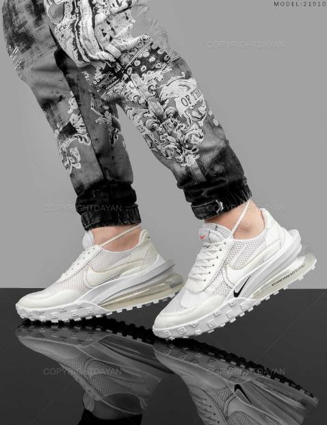 کفش ورزشی مردانه Nike مدل 21910