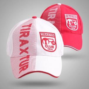 کلاه هواداران تراکتور