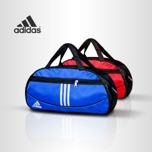 ساک ورزشی Adidas مدل Crimson