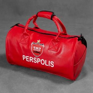 ساک ورزشی Perspolis مدل Pertal
