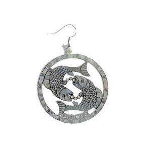 گوشواره ماه تولد