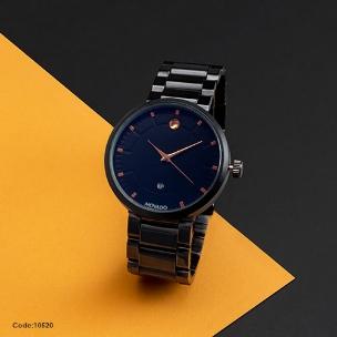ساعت مچی مردانه Movado مدل 10520