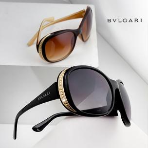 عینک آفتابی زنانه Bvlgari مدل G9252