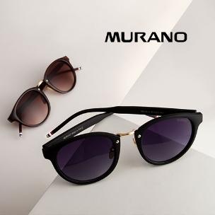 عینک آفتابی زنانه Murano مدل Moza