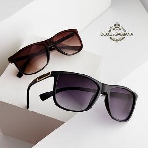 عینک آفتابی Dolce & Gabbana مدل G9415