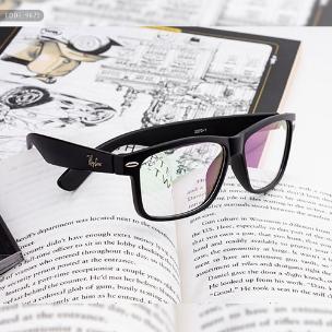 عینک Sevin مدل G8634