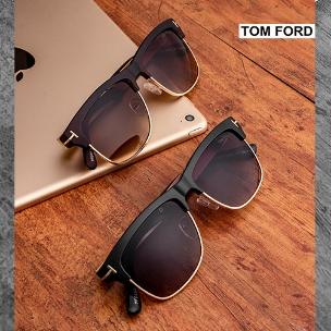 عینک آفتابی Tom Ford مدل G9474