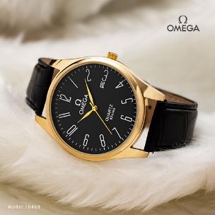 ساعت مچی مردانه Omega مدل 10468