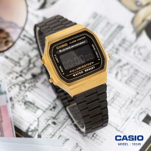 ساعت مچی Casio مدل 10249