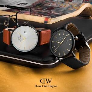 ساعت مچی Daniel Wellington مدل W9173