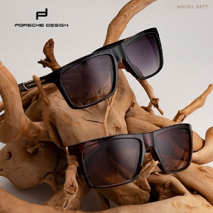 عینک آفتابی Porsche Design مدل G9877