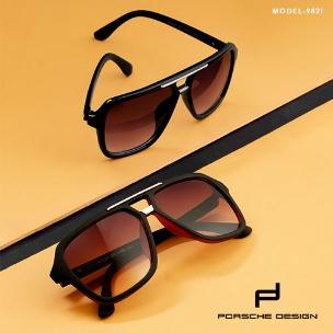 عینک آفتابی Porsche Design مدل G9821