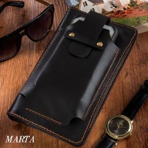 کیف پالتویی Marta مدل N8708