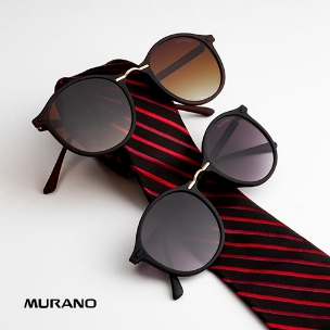 عینک آفتابی Murano مدل G9503