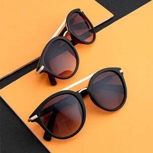 عینک آفتابی Murano مدل G9475