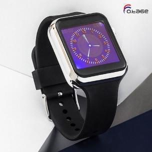 ساعت ورزشی لمسی Sport Watch TG5001