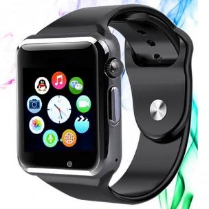 ساعت هوشمند Smart Watch-A7