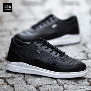 کفش مردانه Pull & Bear مردانه Q8996