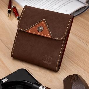 کیف جیبی Chanel مدل N9488