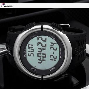 ساعت ورزشی دیجیتالی Sport Watch TG5011